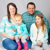 Tyler_MCGinely_family-09526