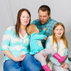 Tyler_MCGinely_family-09544