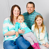 Tyler_MCGinely_family-09532-2