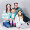 Tyler_MCGinely_family-09514-3
