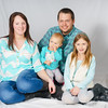 Tyler_MCGinely_family-09548