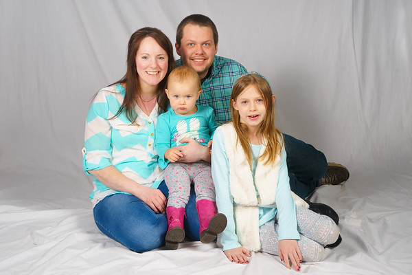 Tyler_MCGinely_family-09510