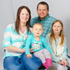 Tyler_MCGinely_family-09535