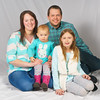 Tyler_MCGinely_family-09511