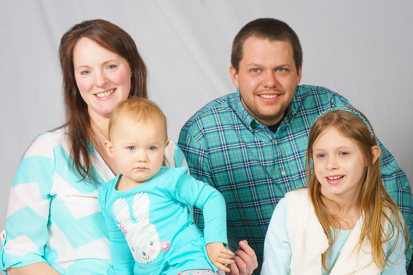 Tyler_MCGinely_family-09525