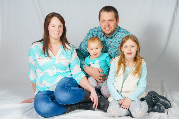 Tyler_MCGinely_family-09553