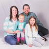 Tyler_MCGinely_family-09514-5
