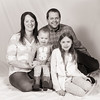 Tyler_MCGinely_family-09514-4