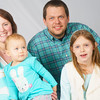 Tyler_MCGinely_family-09524