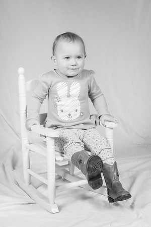 Tyler_MCGinely_family-09434-3