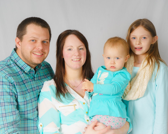 Tyler_MCGinely_family-09575-2