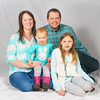 Tyler_MCGinely_family-09513