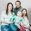 Tyler_MCGinely_family-09537-3