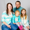 Tyler_MCGinely_family-09530