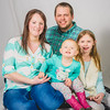 Tyler_MCGinely_family-09537-4