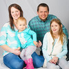 Tyler_MCGinely_family-09525-2