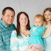 Tyler_MCGinely_family-09575