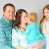Tyler_MCGinely_family-09587