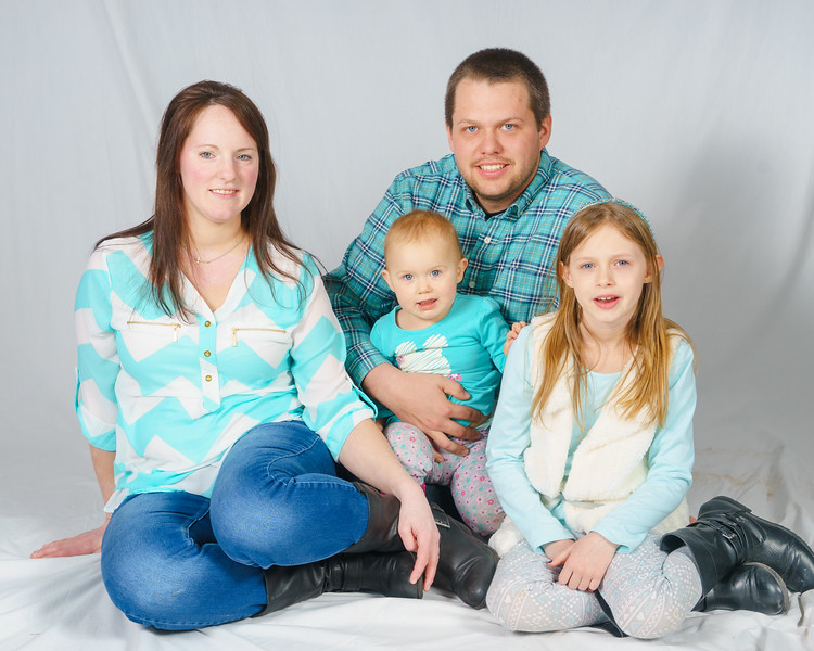 Tyler_MCGinely_family-09553-2