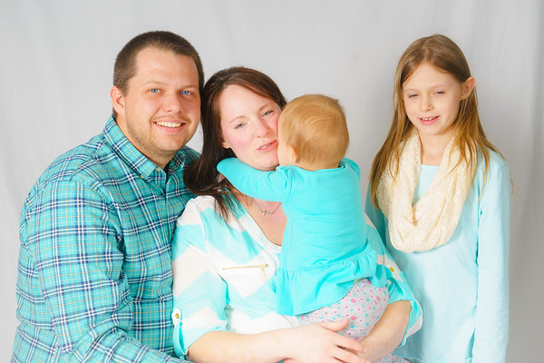 Tyler_MCGinely_family-09585