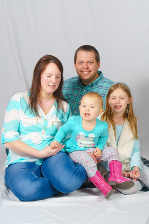 Tyler_MCGinely_family-09538