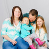 Tyler_MCGinely_family-09545