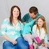 Tyler_MCGinely_family-09546