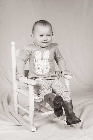 Tyler_MCGinely_family-09434-5