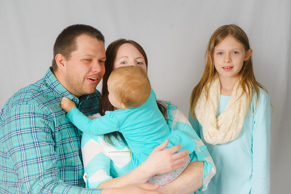 Tyler_MCGinely_family-09579