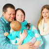 Tyler_MCGinely_family-09582