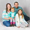 Tyler_MCGinely_family-09512