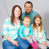 Tyler_MCGinely_family-09527