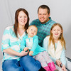 Tyler_MCGinely_family-09540