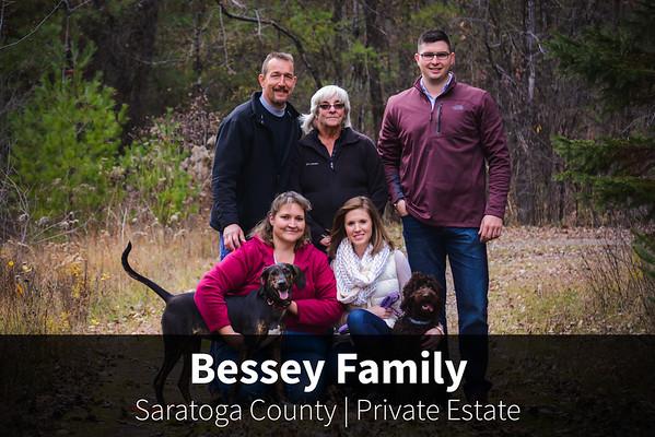bessey family