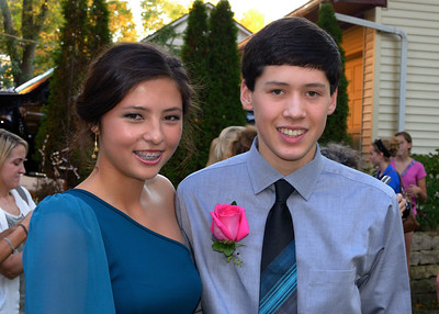 111008 Homecoming (96)