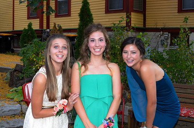 111008 Homecoming (115)