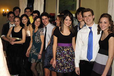 100227 E Turnabout Dance (13)
