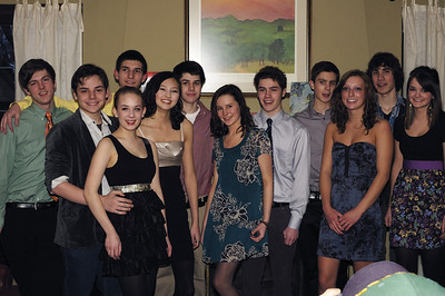 100227 E Turnabout Dance (8)