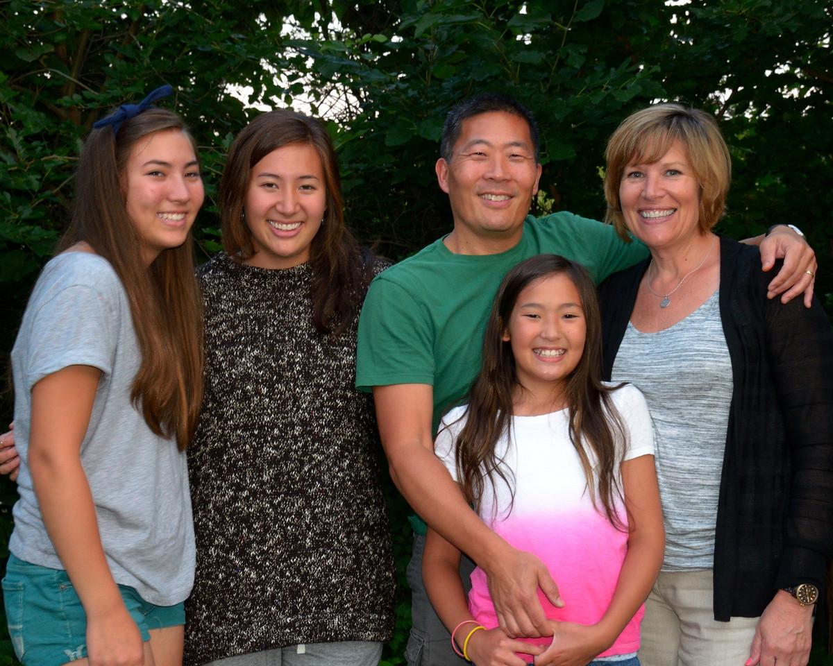 130706 Chen Family Pics (54)