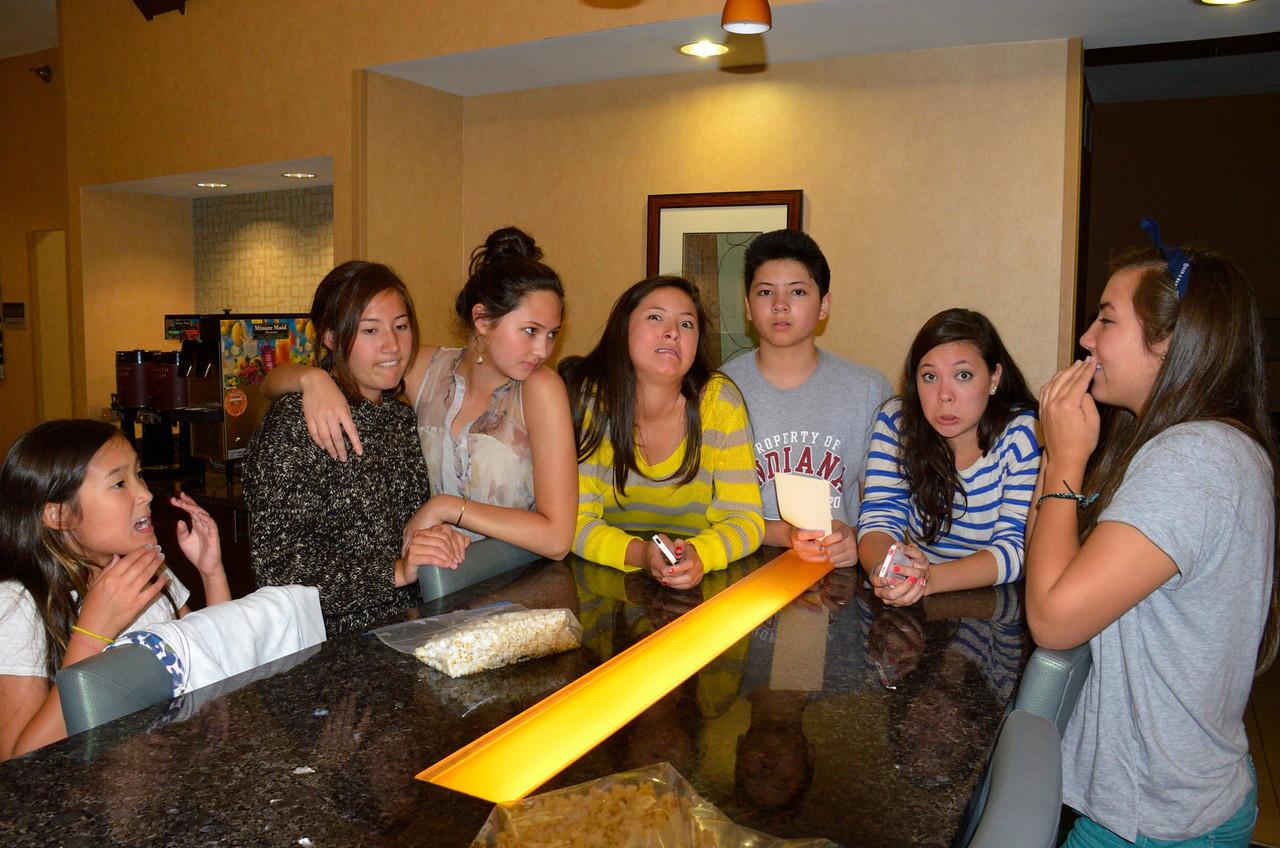 130706 Chen Family Pics (72)
