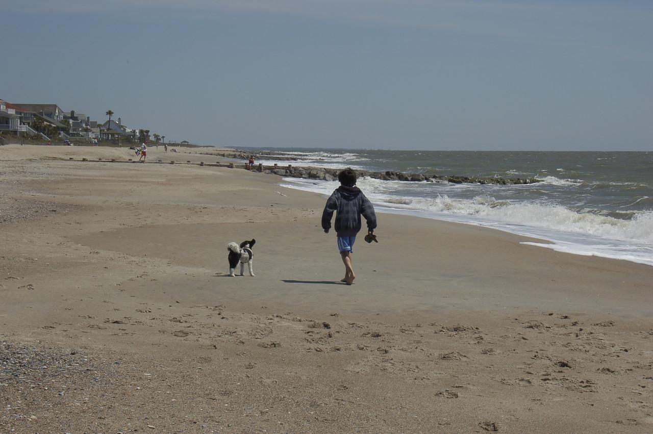 0904 Spring Vacation Beach (4)