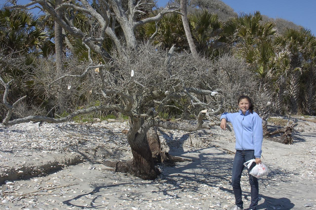 0904 Spring Vacation Botany Bay Plantation (8)