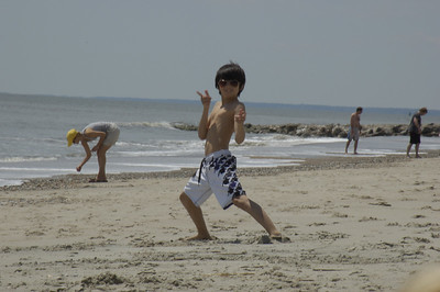 0904 Spring Vacation Beach (29)