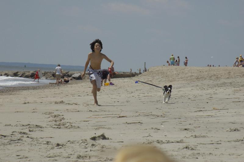 0904 Spring Vacation Beach (28)
