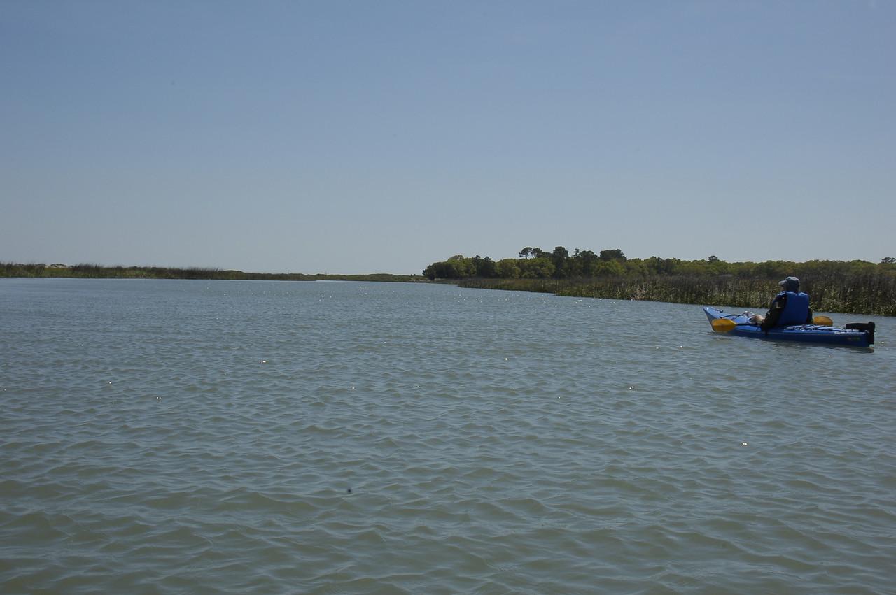 0904 Spring Vacation Kayak (0)