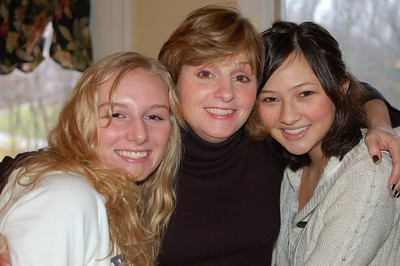 091125 Thanksgiving (86)_028