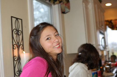 091125 Thanksgiving (95)_031