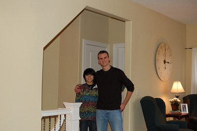 091125 Thanksgiving (125)_002