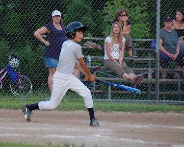 ++_087_080619 M Baseball at Athletics 18-10 305
