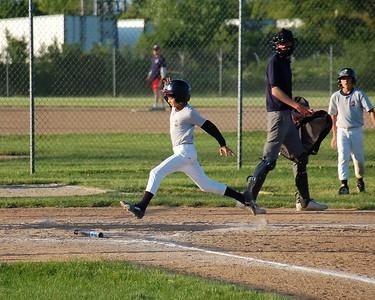 +080618 M Baseball vs Blue Jays (339)_077